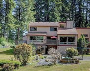 5015 175th St SE, Bothell image