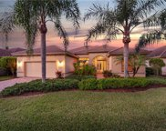 16341 Coco Hammock Way, Fort Myers image