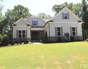 6816 Candlewood Drive, Raleigh image