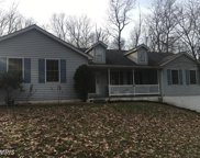 2607 BACHMAN ROAD, Manchester image