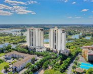 14380 Riva Del Lago DR Unit 1101, Fort Myers image