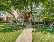 601 Carriage Trail, Rockwall image