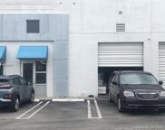 2385 Nw 70th Ave 5, Miami image