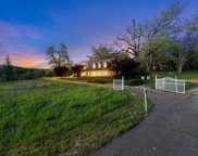 4501  Pleasant Valley Road, Placerville image
