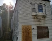 1564 S 9th St, Louisville image