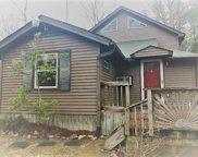 6010 Georgia St, Tallassee image