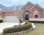3680 Winding Brook Circle, Rochester Hills image