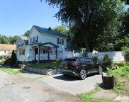 8-6 Patterson  Street, Port Jervis image