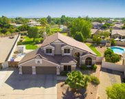 1279 S Dodge Court, Gilbert image
