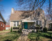 3103 Teal Ave, Louisville image
