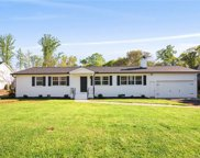 13629  Hagers Ferry Road, Huntersville image