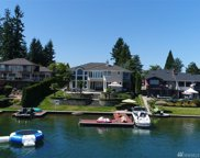 2517 199th Av Ct E, Lake Tapps image