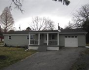 2830 Delps, Moore Township image