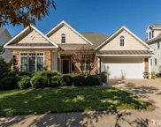 516 Clifton Blue Street, Wake Forest image