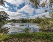 3778 Lake Shore Drive, Palm Harbor image