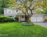 1814 Silverwillow Drive, Glenview image