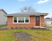 17921 66Th Court, Tinley Park image
