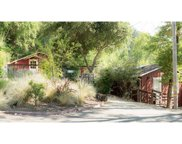 2323 South Fitch Mountain Road, Healdsburg image