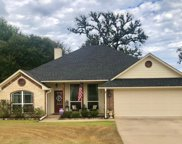13536 Country View, Lindale image