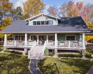 7765 Marion Drive, Harbor Springs image