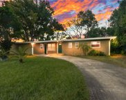 508 Brighton Way, Casselberry image