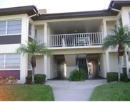 4812 Jasper Drive Unit 204, New Port Richey image