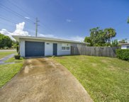 990 Church, Rockledge image