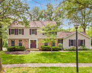 15572 Valley Branch  Drive, Chesterfield image