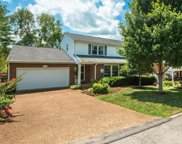 141 Deercrest Cir, Franklin image