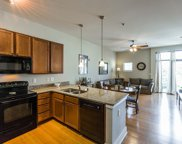 650 S Mill Street Unit 121, Lexington image