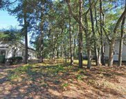 817 Morrall Drive lot 708, North Myrtle Beach image