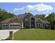 437 Highland Meadows, Wentzville image