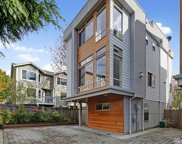 9048 15th Ave NW Unit E, Seattle image