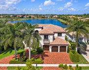 638 Hermitage Circle, Palm Beach Gardens image