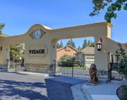 8956  Visage Circle, Fair Oaks image
