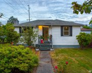 9256 NW 2nd Ave, Seattle image