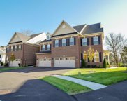 5 Silver Maple Drive, Doylestown image