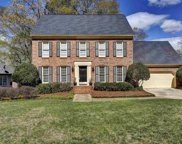 108 Woodway Drive, Greer image