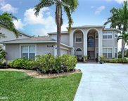 21193 Braxfield LOOP, Estero image