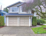 12609 104th Ave NE, Kirkland image