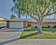 18013 N 99th Drive, Sun City image