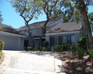 10965 Meadow Glen Way, Escondido image