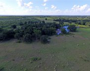 1401 County Road 440-A, Thorndale image