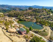 0000 Rincon Ave Lot 187-623-28, Escondido image