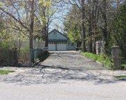 493 Middle  Road, Bayport image