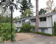 32313 4th Place S Unit N-7, Federal Way image