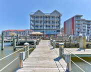221 Wicomico St Unit 402, Ocean City image