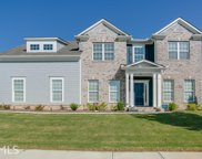 3004 Home Town Ct, Buford image
