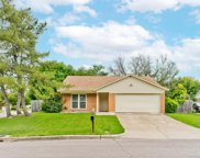 4601 Wineberry Drive, Fort Worth image