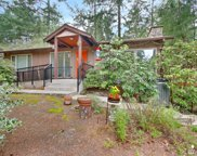 1419 Lucille Pkwy NW, Gig Harbor image